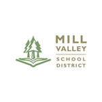 millvalley
