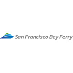 sfbayferry